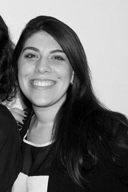 Andrea Manteiga