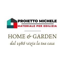 Michele Proietto