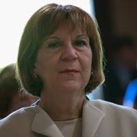 Augusta Ciotti
