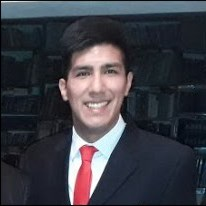 Mauro Leandro Mamani