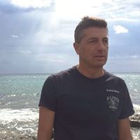 Adriano Coppo