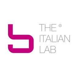The Italian Lab