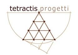 Tetractis Progetti