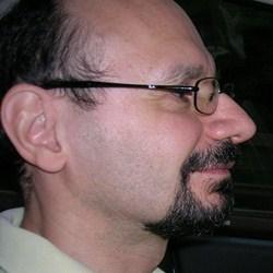 Lorenzo Sorbelli