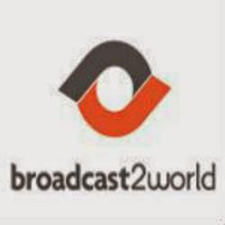 Broadcast2world – Animated Video Company