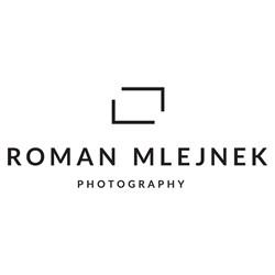 Roman Mlejnek