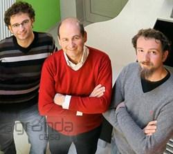 Architetti Barbero Associati