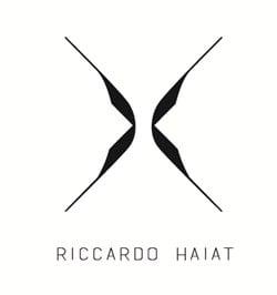 Riccardo Haiat