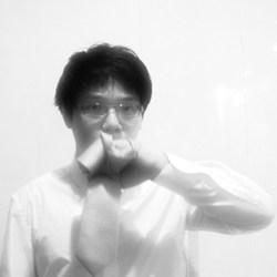 Gopin hwang
