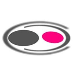 leídea's Logo