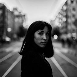 Carolina Micó Navarro
