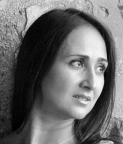 Marlene Urbano
