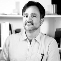 Bruno Lefèbvre