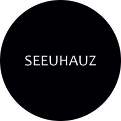 SEEUHAUZ Architects