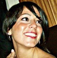 Valentina Specchio