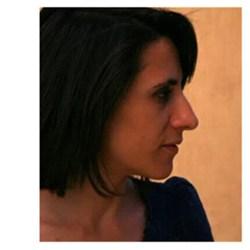 Graziana A. Cito