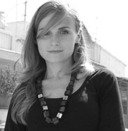 Annalisa Rinaldi