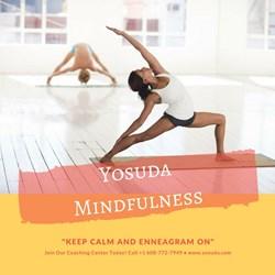 Yosuda Mindfulness