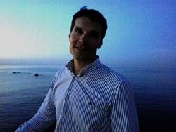 Stefano Muzi