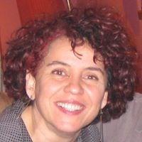 Mónica Florensa