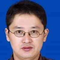 Terry Wang
