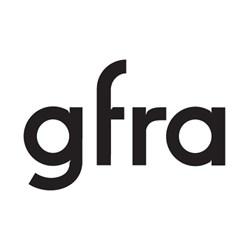 gfra architecture
