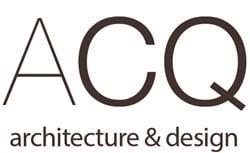 ACQ studio