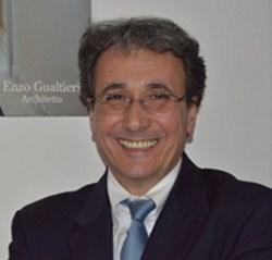 Enzo Gualtieri