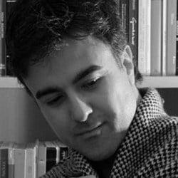 Marco Maria Statella