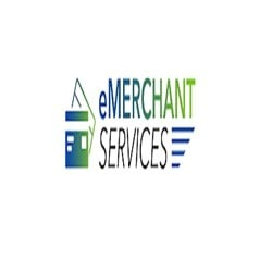 eMerchant Services