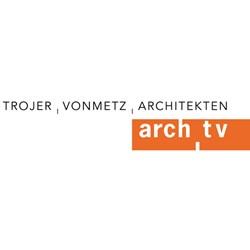arch.tv   Trojer Vonmetz Architekten