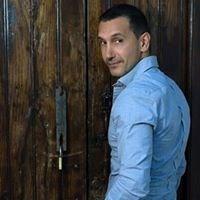 Gianluca Pirro