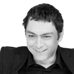 Marco Guarnieri