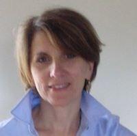 Barbara Cruciani