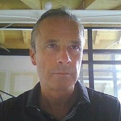 Lucio Boni