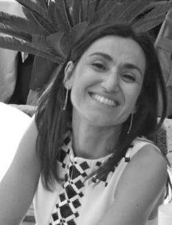 Esther Tattoli