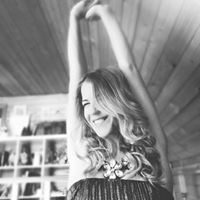Anastasia Ber