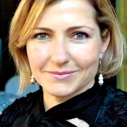 Elisabetta Rolli