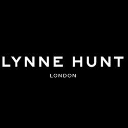 Lynne Hunt London
