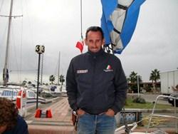 Fabrizio Zuddas
