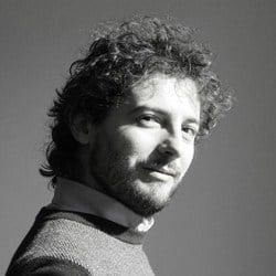 Fabio Bonetti