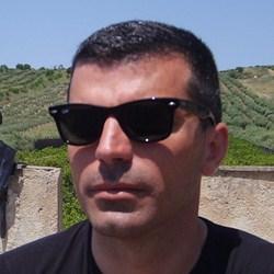 Antonino Giancani