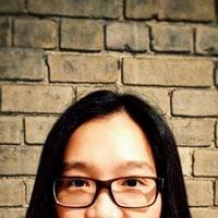 Ying Cherie