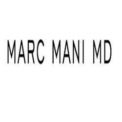 Marc Mani MD