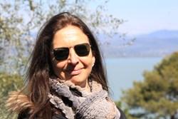 Laura Vigano'