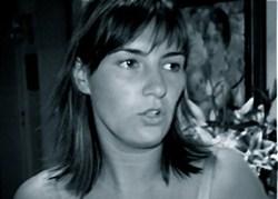 Maria Masseroli