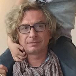 Massimo Barilli
