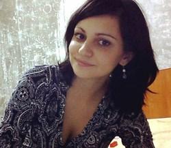 Olga Dzik