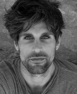 Matthew Grzywinski
