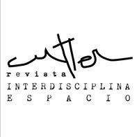Cutter Interdisciplina